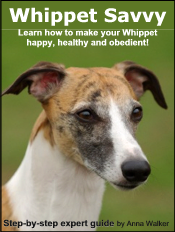 whippet-ebook